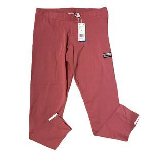 ADIDAS VOCAL TIGHT PANT TRACE MAROON XL